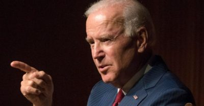 Biden will not shield former President Trump records from Jan. 6 committee