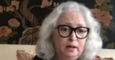 Doctor blames vaccine for causing so much pain she 'does not want to live'
