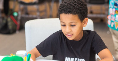 Homeschool group for black families opposes critical race theory