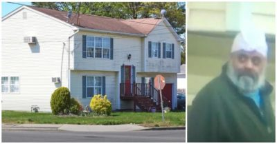 Long Island man evicted during pandemic for not paying mortgage in 23 years