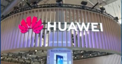 Huawei no longer considers itself dominant: Fighting for survival