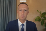 Cambridge Analytica: Facebook paid $5 billion to keep Zuckerberg out of the lawsuit