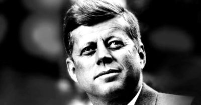 John F. Kennedy assassination reports to remain secret for another year, White House says