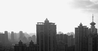 China: The advent of darkest days for the used housing market