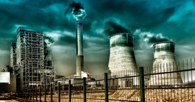 China experiencing a painful energy shortage