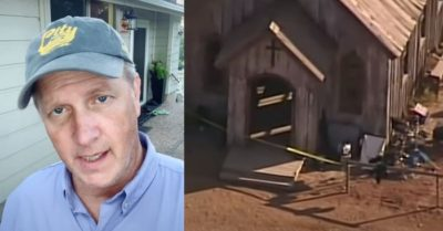 Prop master calls out a series of safety protocols ignored on 'Rust' movie set