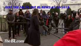 Just the facts-The BL news-01-23-2019