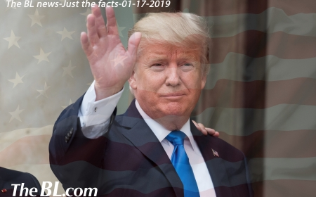The BL news Just the facts-01-17-2019