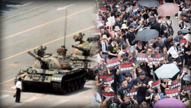 China's beginning collapse - The power of crowds — Waldron-Part3