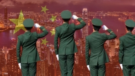 Can China Be Successful With The Communist Party?—Lenczowski-Part8